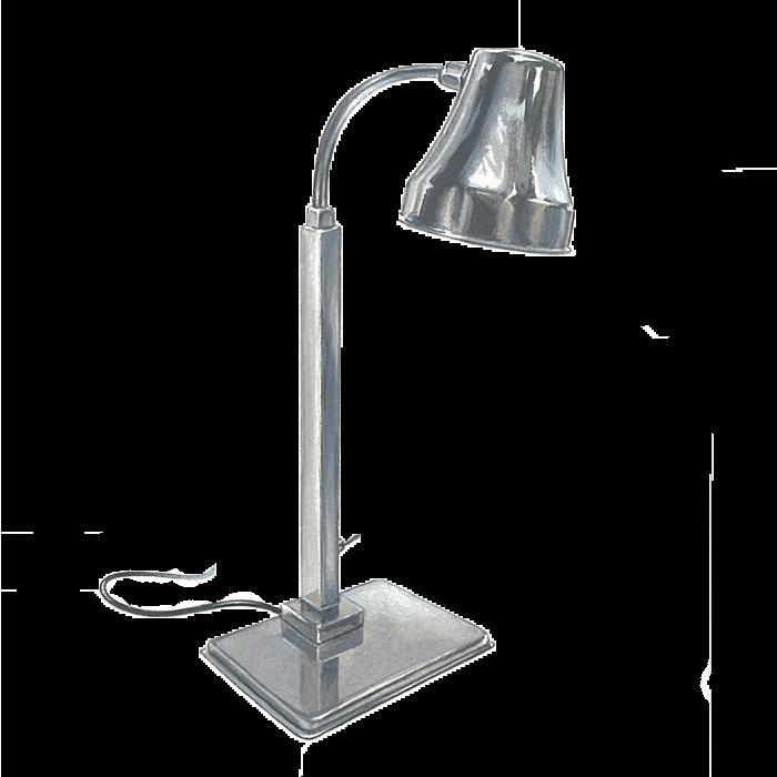 Lampe Plat Dwxberco Chauffe Sur Location Options Pied L4R5Aj