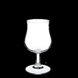 Verre à cocktail 35 cl