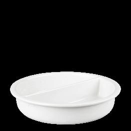 Compartiment porcelaine de nécessaire Palace