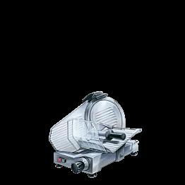 Trancheur à jambon professionnel Ø de coupe 35 cm