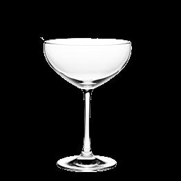 Coupe à champagne 28 cl