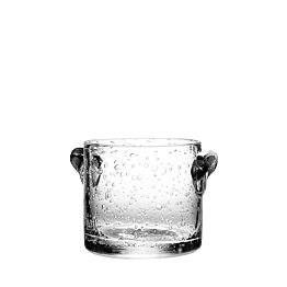 Seau à glace Pep's Ø 10 cm H 9 cm