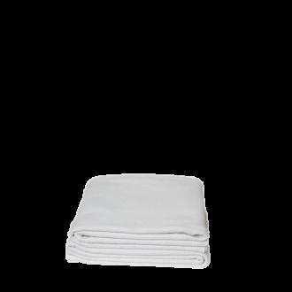 Molleton 130 x 130 cm