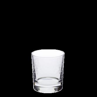 Verre à whisky bas Ciselé 20 cl
