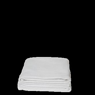 Molleton 130 x 220 cm