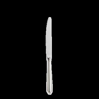 Couteau de table Art Déco