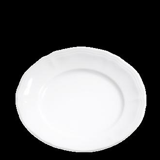 Assiette plate Rohan Ø 26 cm