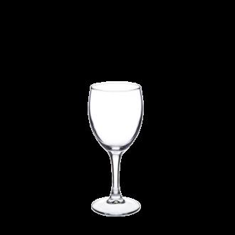 Verre à Bourgogne Elégance 14,5 cl
