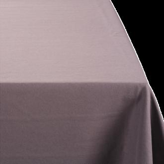 Feutrine grise 180 x 180 cm