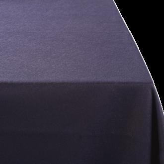 Feutrine bleu marine 180 x 180 cm