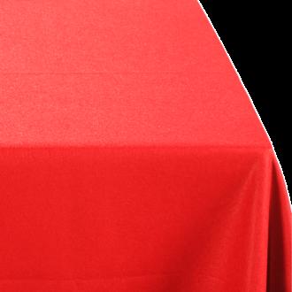 Feutrine rouge 180 x 360 cm