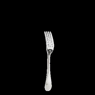 Fourchette à entremets Colbert