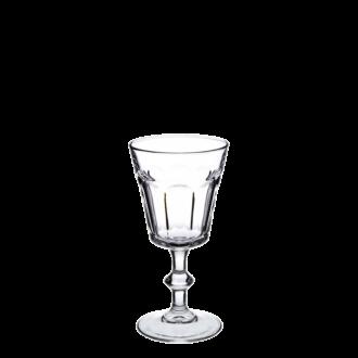 Verre à vin Rochambeau 15,5 cl