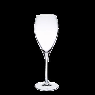 Flûte grand Champagne 26 cl