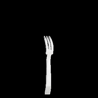 Fourchette à poisson Diva