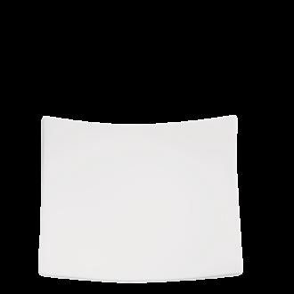 Assiette à pain Karo 11,5 x 11,5 cm