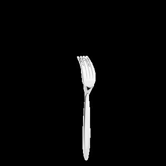 Fourchette à poisson Olga