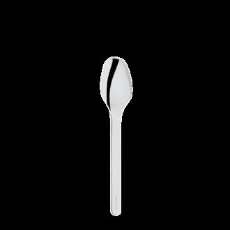 Cuillère de table Verso