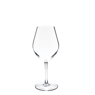 Verre Arom Up 43 cl