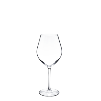 Verre Arom Up 35 cl