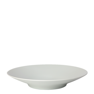 Assiette coupe Lak Dune Ø 29 cm
