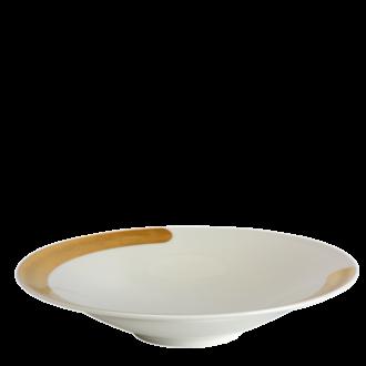 """Assiette creuse """"C"""" Ø 28 cm"""