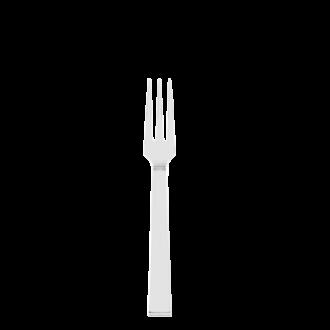 Fourchette de table Biarritz
