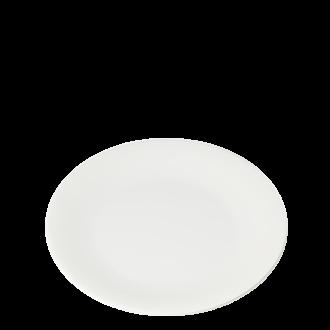Assiette plate Bruges Ø 27 cm