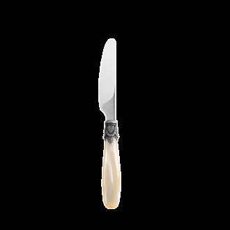 Couteau à entremets Nacre