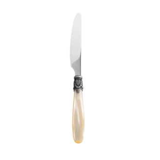 Couteau de table Nacre