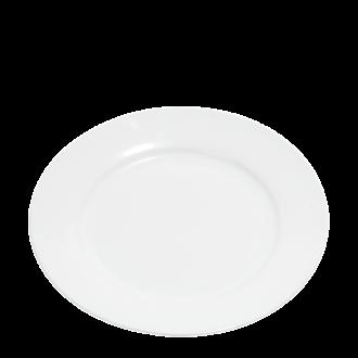 Assiette plate Harmony Ø 26,5 cm