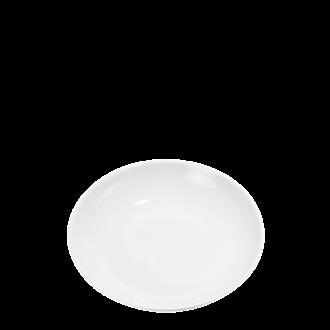 Assiette creuse Harmony Ø 19 cm