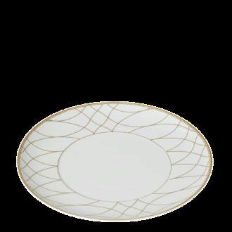 Assiette plate Terrace Ø 28 cm