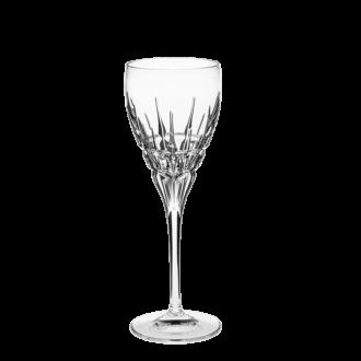 Verre à vin blanc Nod 19 cl