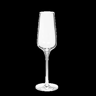 Flûte à champagne Sublym 21 cl