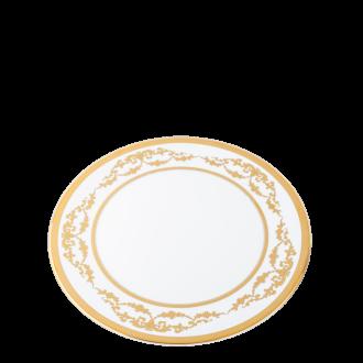 Assiette plate Impériale Ø 27 cm