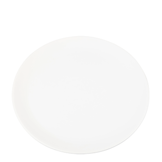 Assiette de présentation Pop's Banquise Ø 31 cm