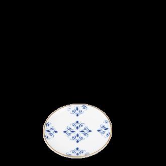 Assiette à pain Porto Alegre Ø 16 cm