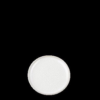 Assiette à pain Sahara Ø 13 cm