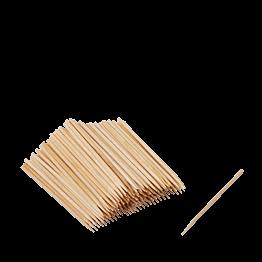 Pics en bois (par 1000)