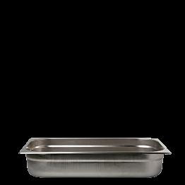 Compartiment grand modèle (GN 1/1) 10 cm de profondeur