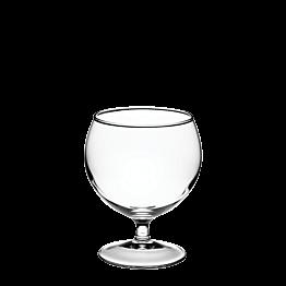 Verre à champagne / vin 18 cl