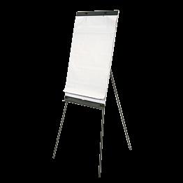 Tableau de conférence avec recharge