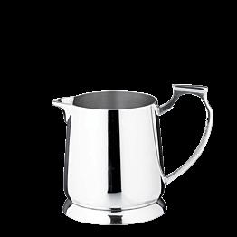 Pot à lait argent 19 cl