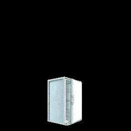 Réfrigérateur 140 litres 220 v