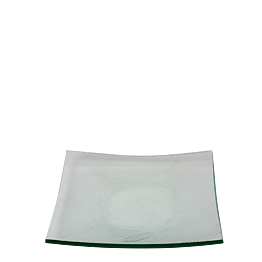 Plat Vérone 30 x 30 cm