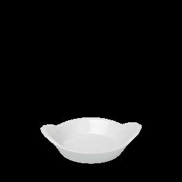 Mini cassolette Ø 7 cm H 2 cm 3 cl