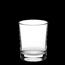Verre à vodka grand modèle Ø 5,5 cm H 7 cm 10 cl