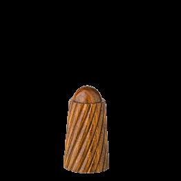 Poivrière Ronsard (poivre non fourni)