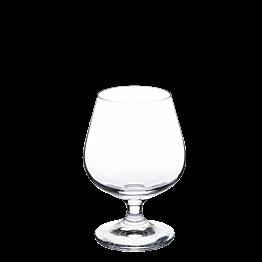 Verre à cognac 35 cl